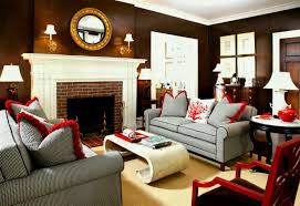 full size of living room light grey sofa decorating ideas colour scheme what goes with curtains