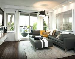 decoration dark wood floor living room in exhilarating styles and designs a with contemporary sofa