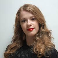 Annabel Jeffery - Communications Officer - UTS International ...
