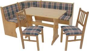 Work Table For Kitchen Kitchen Nook Sets With Storage Simple Minimalist Kitchen Corner