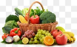 Download 49,073 healthy food free vectors. Free Download Healthy Food Png Cleanpng Kisspng