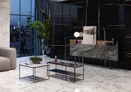LOUNGE <b>SIDE TABLE</b> 60 - designer <b>side table</b>   Italon Home