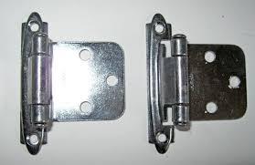 adjusting cabinet door hinges. up to date kitchen cabinet hingeshome design styling install hinges cabinets adjust cabinets: full adjusting door