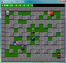 Para terminar de realizar el dvd recopilatorio que muy pronto colgaré, necesitaría saber que juegos considerais emblematicos del amstrad, para así poder crear una portada. Juegos Clasicos Arcade Gratis De Los 80 Y 90 More Top Games