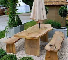 simple outdoor chair design. Wood Homemade Outdoor Furniture Simple Chair Design A