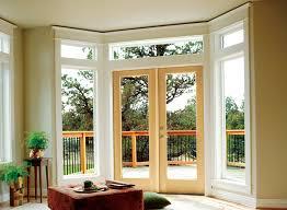 W JELDWEN Ups The Ante On Wood Window And Door Performance U2026