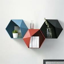 wooden key cabinet box wall mounted and