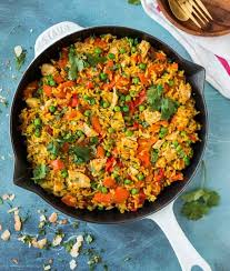 chicken and rice dinner recipes. Exellent Recipes Golden Instant Pot Chicken And Rice An Easy Healthy Dinner With Moist  Chicken With And Rice Dinner Recipes N