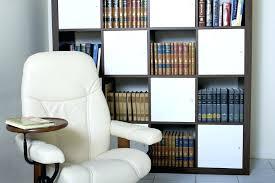 office bookshelves designs. Office Book Shelves Lovable Home Bookshelf Ideas Design Bookshelves Designs . Ccode.info