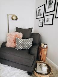 reading room furniture. Great Comfort Reading Room Furniture