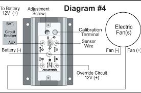 flexalite electric fan wiring diagram new flexalite fan wiring 3 Speed Fan Wiring Diagrams flexalite electric fan wiring diagram new flexalite fan wiring diagram new flex a lite controller with
