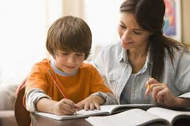 How to help your child with homework   Homework  Child and School Modular