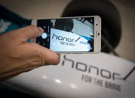 Phone review: Honor 6 Plus - Gulf Business