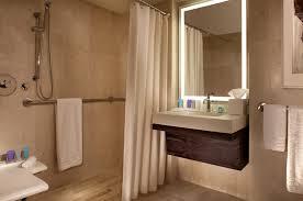 Ada Bathroom Design Ideas Interesting Inspiration Ideas