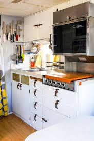 Small Apartment Kitchen Storage Apartment Kitchen Storage Ways To Organize With Clever Baskets