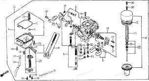 Ft 500 wiring diagram free download wiring diagrams schematics harley davidson gear box 1996 harley sportster wiring diagram