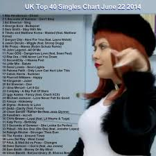 Details About Promo Video Dvd Uk Top 40 Hit Videos June 2014 Dance Pop Freshest Only On Ebay