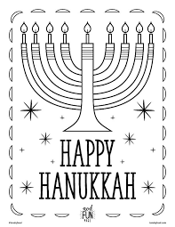 Small Picture free hanukkah dreidel coloring page happy hanukkah coloring pages