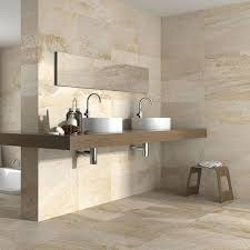 best wall and floor tiles ideas on small bathroom ceramic walls tile design ce