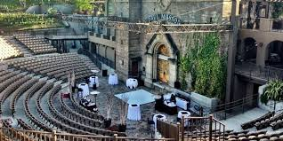 The Mountain Winery Seating Chart Mountain Winery Saratoga Ca Related Keywords Suggestions