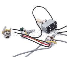 guitar 3 way switch golkit com Three Way Switch Guitar Wiring guitar wiring harness 3 way switch guitar three way switch wiring diagram