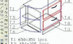 Small Picture Small Home Garden Design Small Home Garden Design Home Decor