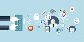 How Information Governance And Apis Are Transforming Healthcare