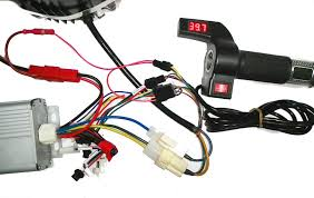 correctly wiring the cyclone electricbike com ebike forum correctly wiring the cyclone