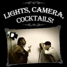 Light Downloads Movies