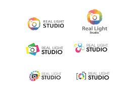 Design Studio Logo Inspiration