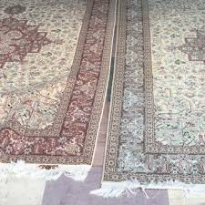 moe m tavassoli oriental rugs carpet cleaning 3624 n bi ln