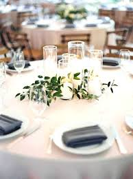 wedding centerpieces for round tables wedding centerpieces wedding decorations tables and chairs wedding centerpieces for round tables
