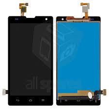 Huawei Honor 3C H30-U10 ...