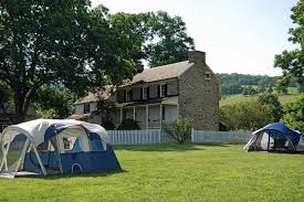 backyard camping ideas. Wonderful Ideas Benefits Of Camping In Your Backyard U0027u0027 Inside Backyard Ideas M