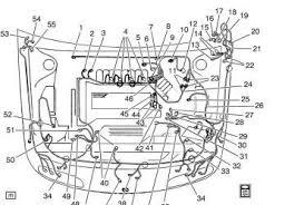 1999 dodge dakota wiring schematic wiring diagram 2000 gen 1 infinity system wiring diagram inf 01 2 jpg 1999 dodge durango