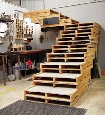 creative things to do with pallets. cheap couches creative things to do with pallets 0