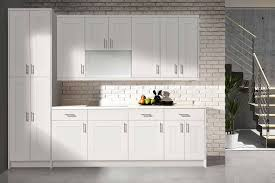 white shaker cabinet doors. Full Size Of Cabinets Kitchen Cabinet Door Styles Shaker Bianca White In Stock Maple Style Flat Doors
