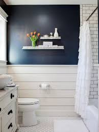 Small Picture Best 25 Bathroom wall ideas on Pinterest Bathroom wall ideas
