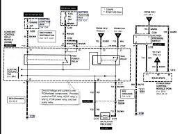 ford f250 wiring diagram 2004 ford f250 radio wiring diagram ford f250 wiring diagram ford wiring diagram new me adorable in 1997 ford f250 diesel wiring
