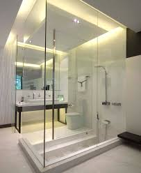 Small Picture 302 best house ideas images on Pinterest Architecture Live and