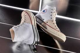 "<b>Slam Jam x Converse</b> Chuck 70 ""Reconstructed"" 