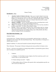 009 Formal Essay Outline Example 007865281 2 Thatsnotus
