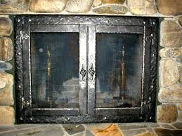 pleasant hearth fireplace door large size of home interior makeovers and decoration ideas pleasant hearth fireplace