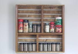 extraordinary design kitchen wall hanging