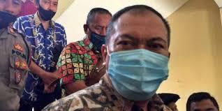 Dapatkan harga khong guan indonesia untuk produk makanan & minuman khong guan temukan promo & diskonnya! Pegawai Positif Covid 19 Bagian Pengemasan Khong Guan Tutup Sementara Merdeka Com