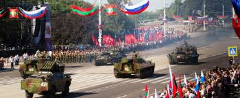 Imagini pentru transnistria photos