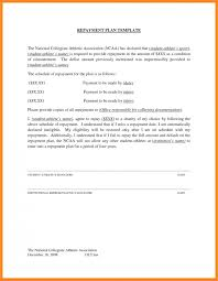 Printable Sample Employment Contract Form | Laywers Template ...
