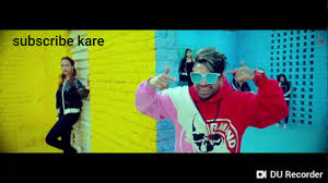 COKA COKA ( coca coca ) song whatsapp status new || Sukhe ||Full Video song||Muzical Doctorz!2019