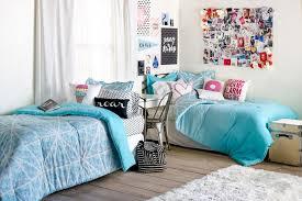 Dorm Room Decorating Ideas Decor Essentials Hgtv Dorm Room Decorating Ideas