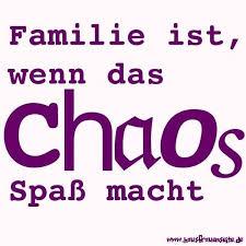 Familie Sprüche Schöne Familiensprüche Und Zitate 2019